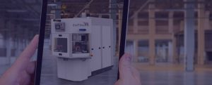 Solid Edge is portfolio of affordable, easy-to-use software tools that address all aspects of the products development process - 3D design, simulation, manufacturing, data management and more